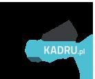 Warsztat Kadru